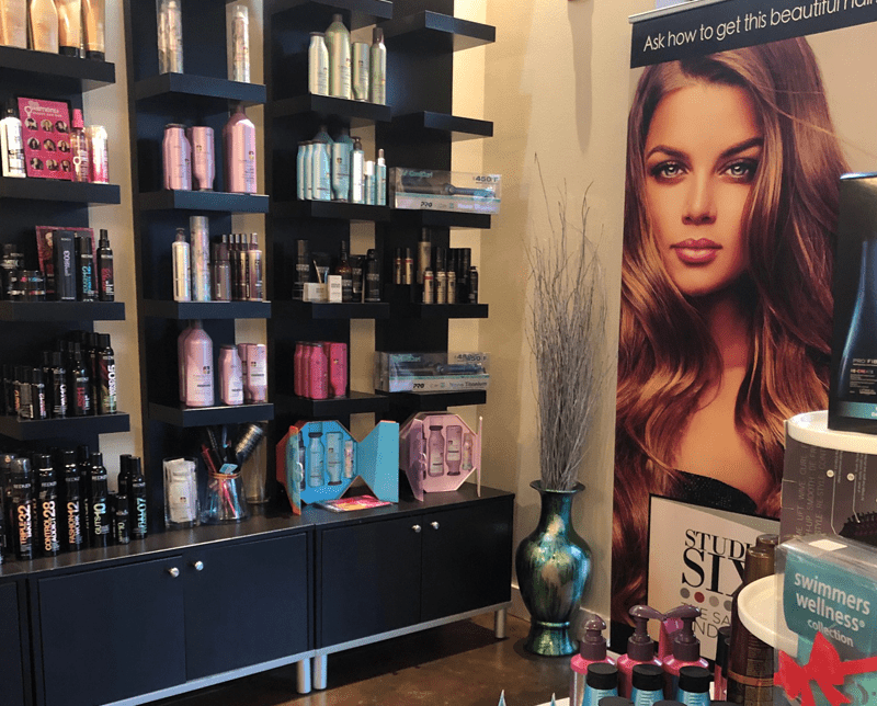 Find a Fabulous & Affordable Salon Spa Marketing Agency!